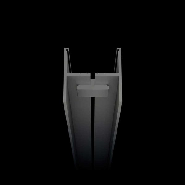 H80-Profil