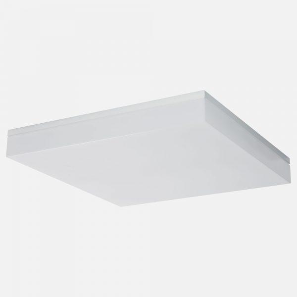 LF-LED