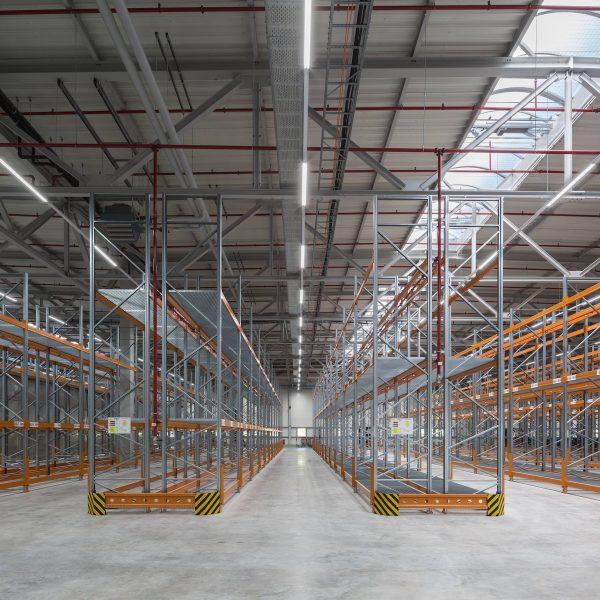 LEONI Kabel GmbH, Roth