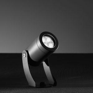 Lyras Projector