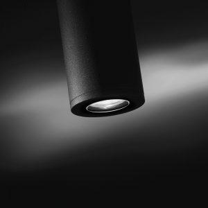 Lyras Surface Downlight
