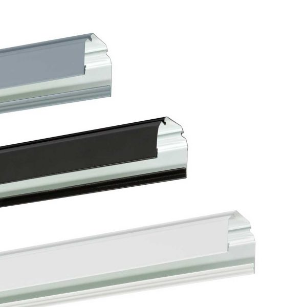 LINIA Trunking