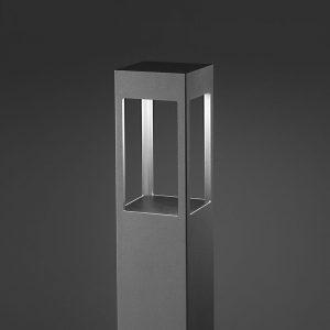 I-Lantern