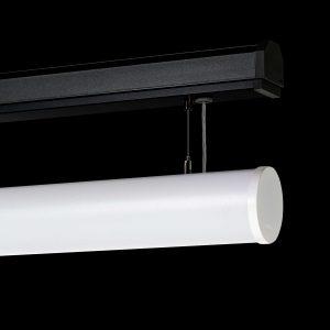 VLMF-Purelight