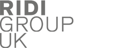 RIDI Group UK