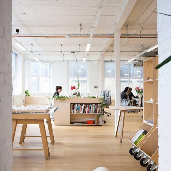 00 Architecture